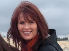 Anne Rubenstein